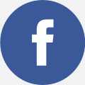 Follow Songkick on Facebook