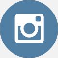 Follow Songkick on Instagram