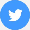 Follow Songkick on Twitter